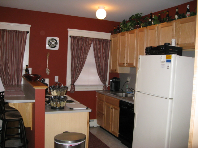 1st Blackstone kitchen 2.JPG