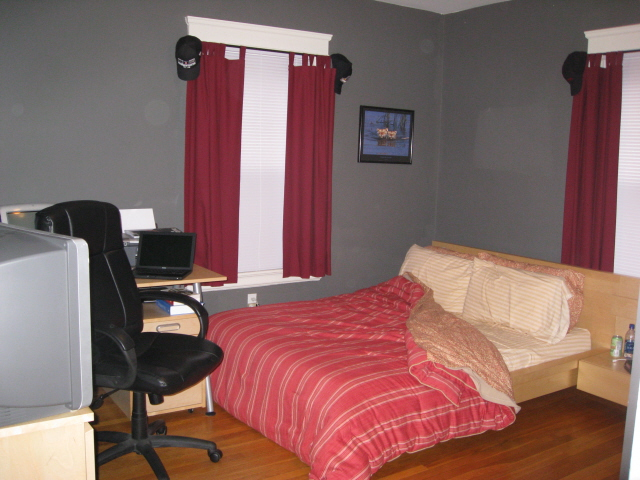 1st blackstone bedroom 2.JPG